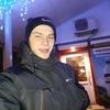 Максим, 21, г.Белая Церковь