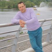 Максим, 44, г.Ульяновск