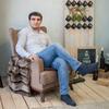 Тофиг, 27, г.Тернополь