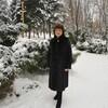 Любовь, 53, г.Новочеркасск
