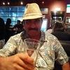 Сереженька, 59, г.Сан-Франциско