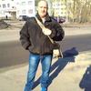 Олег, 53, г.Мурманск