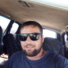 Сергей, 33, г.Котельниково