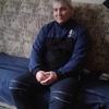 Радик, 45, г.Москва