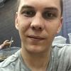 Андрей, 28, г.Северодвинск