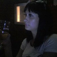 Яна, 35 лет, Дева, Днепр