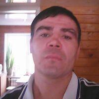 константин, 37 лет, Дева, Ижевск