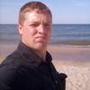 Назар, 25, г.Кременец