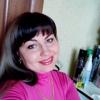 оксана, 36, Вугледар