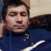 БАХРОМ 38 Сызрань