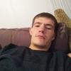 гена, 28, г.Киев