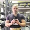 Aleksey, 37, Aykhal
