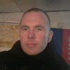 Владимир, 39, г.Шепетовка