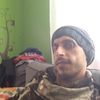 best_gabe, 34, г.Бейрут