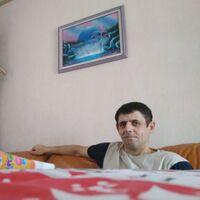 Юрий, 41 год, Водолей, Руан