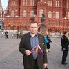 Александр, 56, г.Череповец