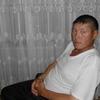 Есимбек, 45, г.Актау (Шевченко)
