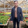 Иван, 31, г.Орск