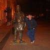игорь, 49, г.Находка (Приморский край)
