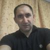 Рамил, 40, г.Королев