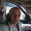 Дмитрий, 38, г.Березино