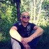 Діма, 20, г.Кременец