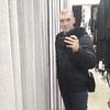 Денис, 24, г.Хабаровск