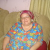 Валентина, 65, г.Курск
