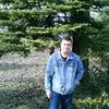 сергей, 55, г.Ейск