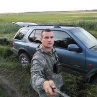 Александр, 31 год, Водолей, Санкт-Петербург