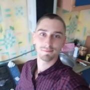 Назар 25 Бахмут