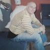 Sergiy, 39, г.Дублин