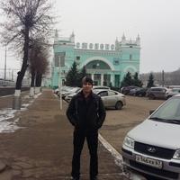 Александр, 35 лет, Водолей, Чебоксары
