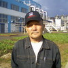 Радик, 63, г.Нефтекамск