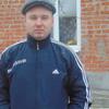 Вадим, 38, г.Старощербиновская