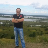александр, 51 год, Телец, Бонн