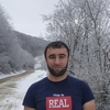 Amir, 33, Derbent
