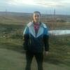 tyoma, 31, Verkhnyaya Tura