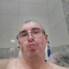 Анатолий, 47, г.Ставрополь