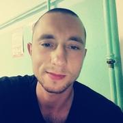 Александр 26 Данков