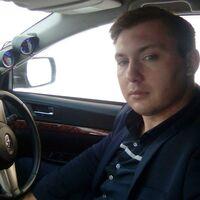 Игорь, 32 года, Рак, Южно-Сахалинск