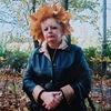 Вероника, 66, г.Краснодар