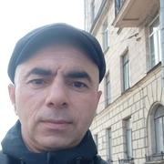 Сэм 44 Санкт-Петербург