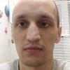 Илья Борознов, 28, г.Сергиев Посад