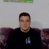 Владимир, 18, г.Феодосия