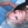 Sonecka Nikonova, 35, Санта-Крус-де-Тенерифе