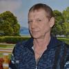 oleg, 41, г.Димитровград