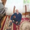 alexandr, 61, г.Ереван