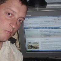 евгений петровский, 43 года, Дева, Киев