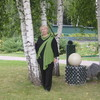 Татьяна, 69, г.Братск